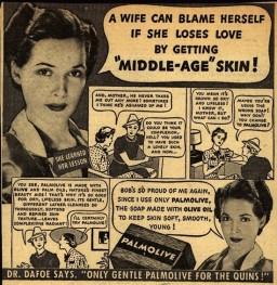 vintage-women-ads-24