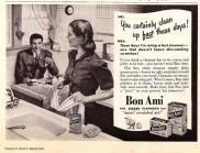 vintage-women-ads-29