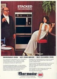 vintage-women-ads-30