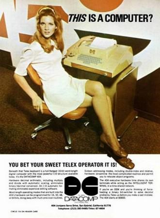 vintage-women-ads-6