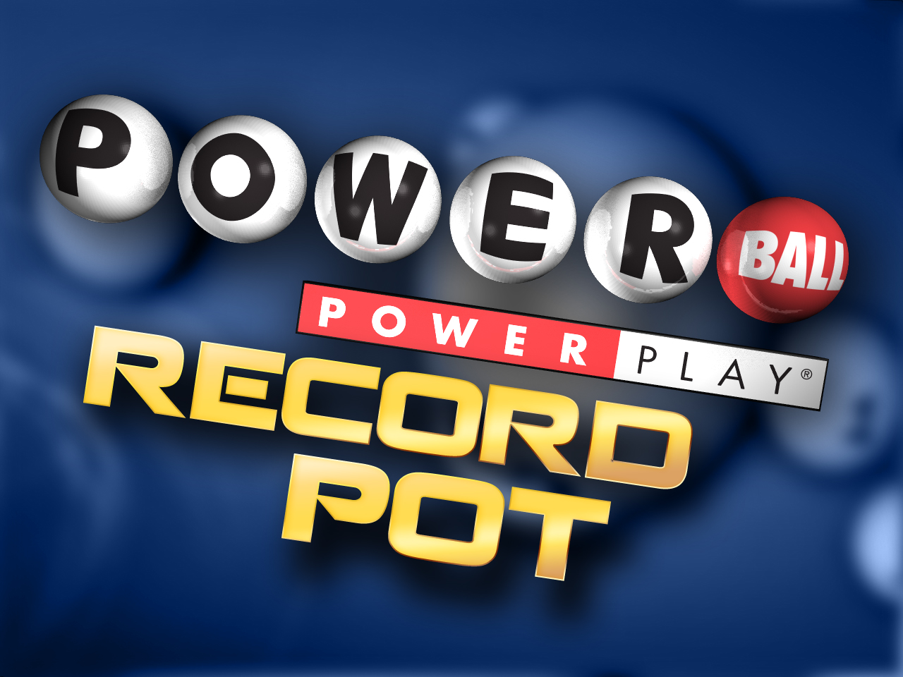 powerball - photo #6