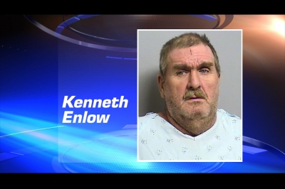 Enlow, Kenneth