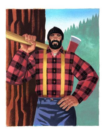 lumberjack-2